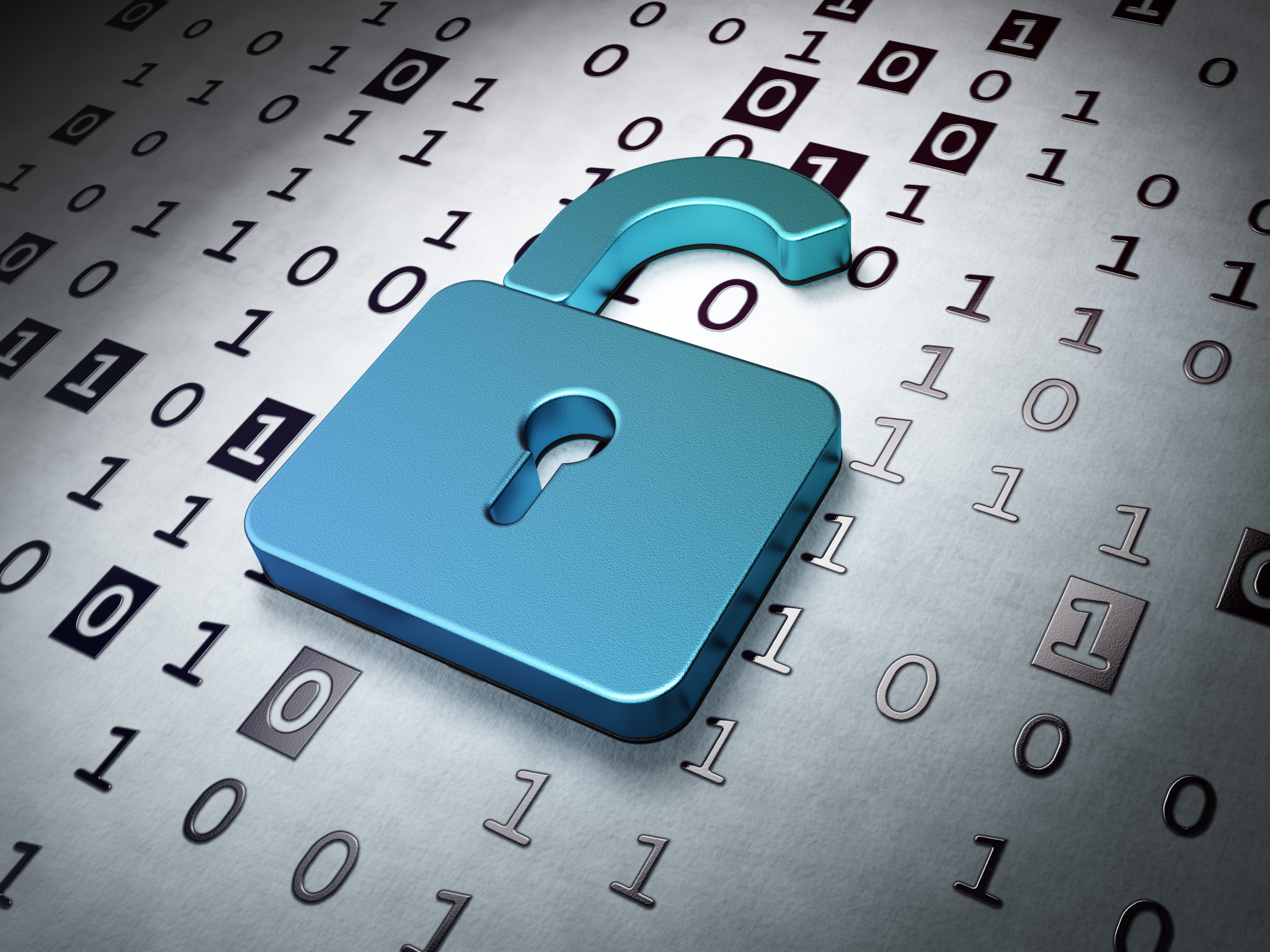 Seven Tips for Strong, Safe Passwords