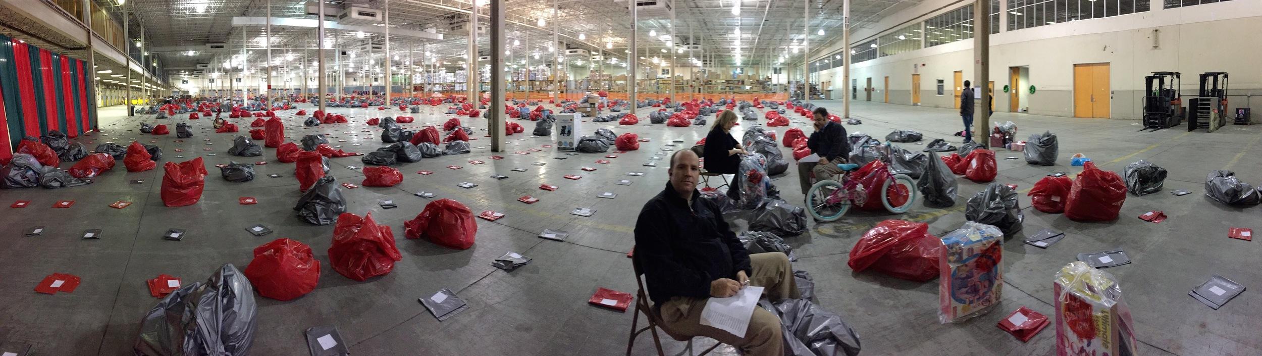 Panoramic-Warehouse.jpg