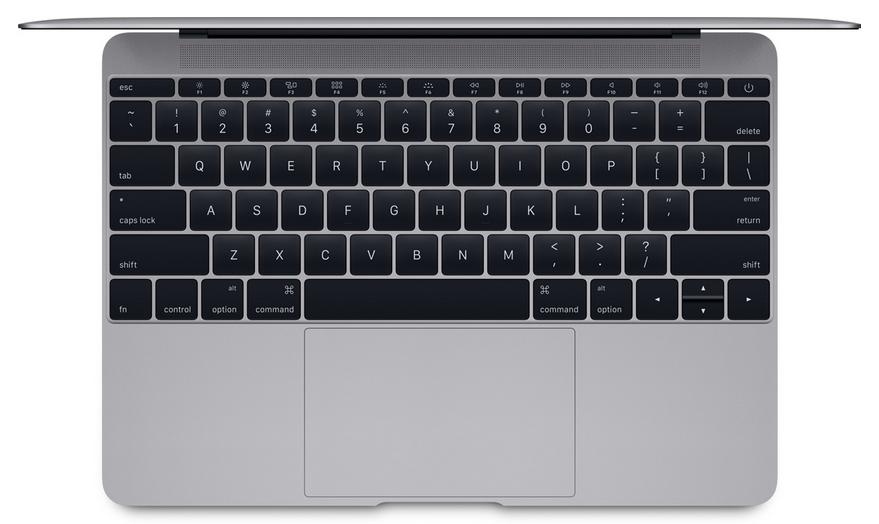 new-macbook-2015