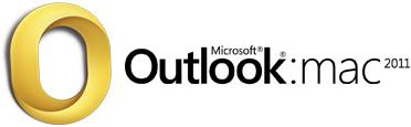 Affinity-technology-partners-nashville-tn-outlook-Mac