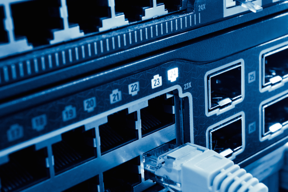 Affinity-technology-partners-nashville-tn-network-security