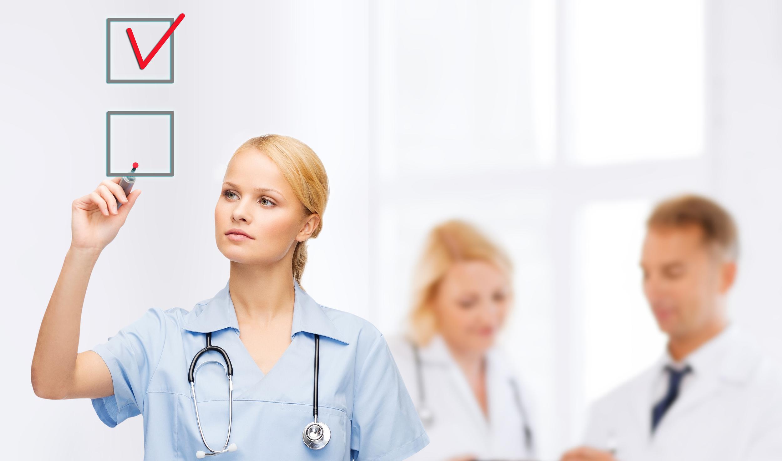 Affinity-technology-partners-nashville-tn-nurse