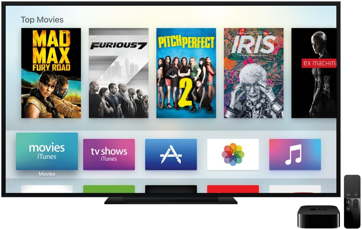 Affinity-technology-partners-nashville-tn-top-movies