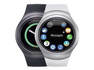 Affinity-technology-partners-nashville-tn-smart-watches