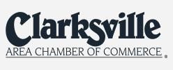 Clarksville Chamber of Commerce