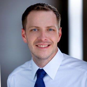 Affinity-technology-partners-nashville-tn-Eric-Ross