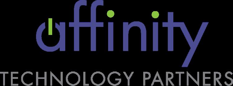Affinity Technology Partners