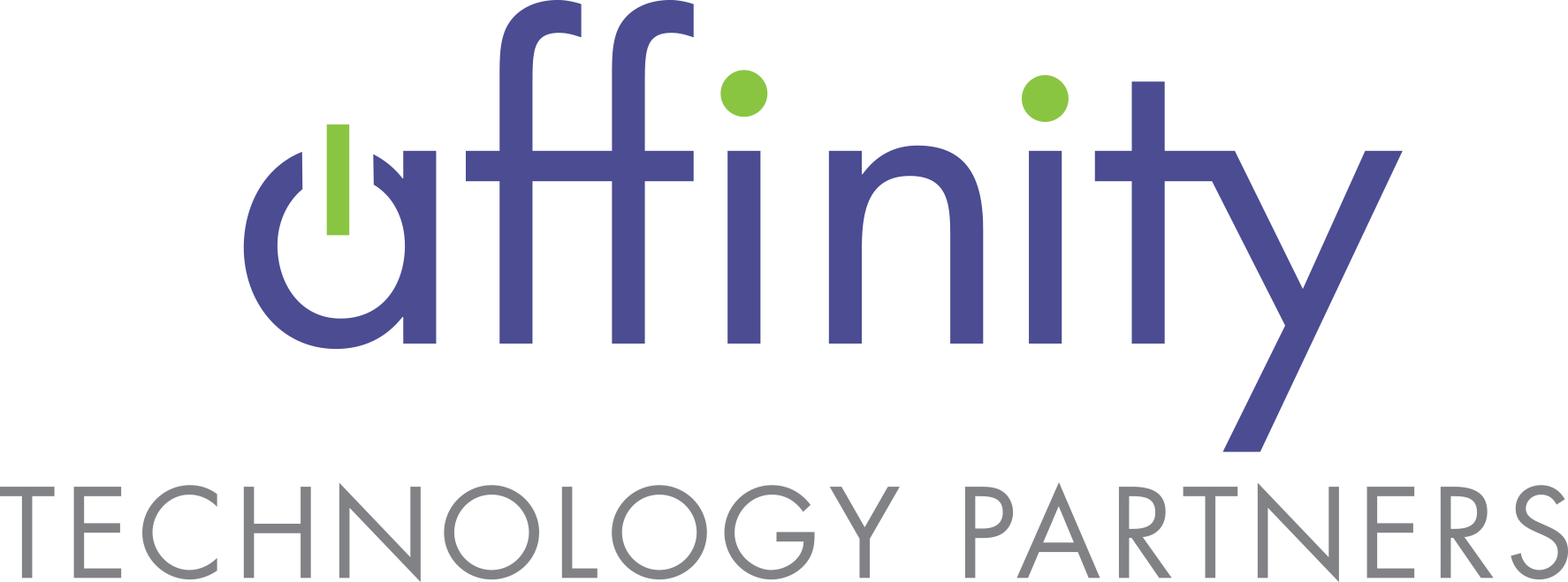 affinity Technology Partners