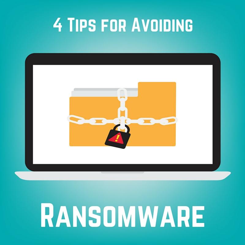 Affinity-technology-partners-nashville-tn-ransomware