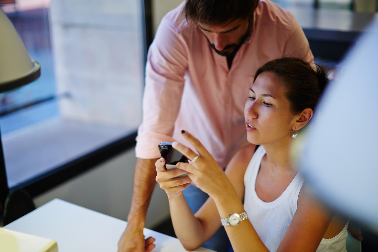 Affinity-technology-partners-nashville-tn-man-woman