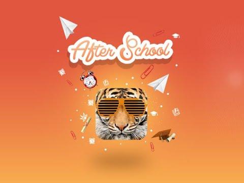 after-school-app