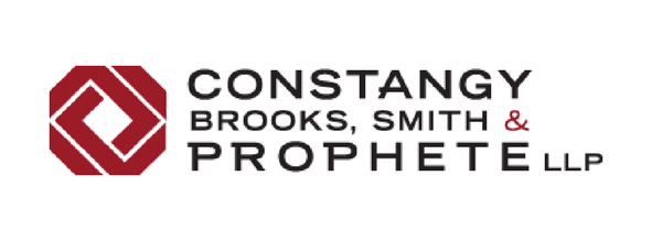 Constangy Logo for Website.png