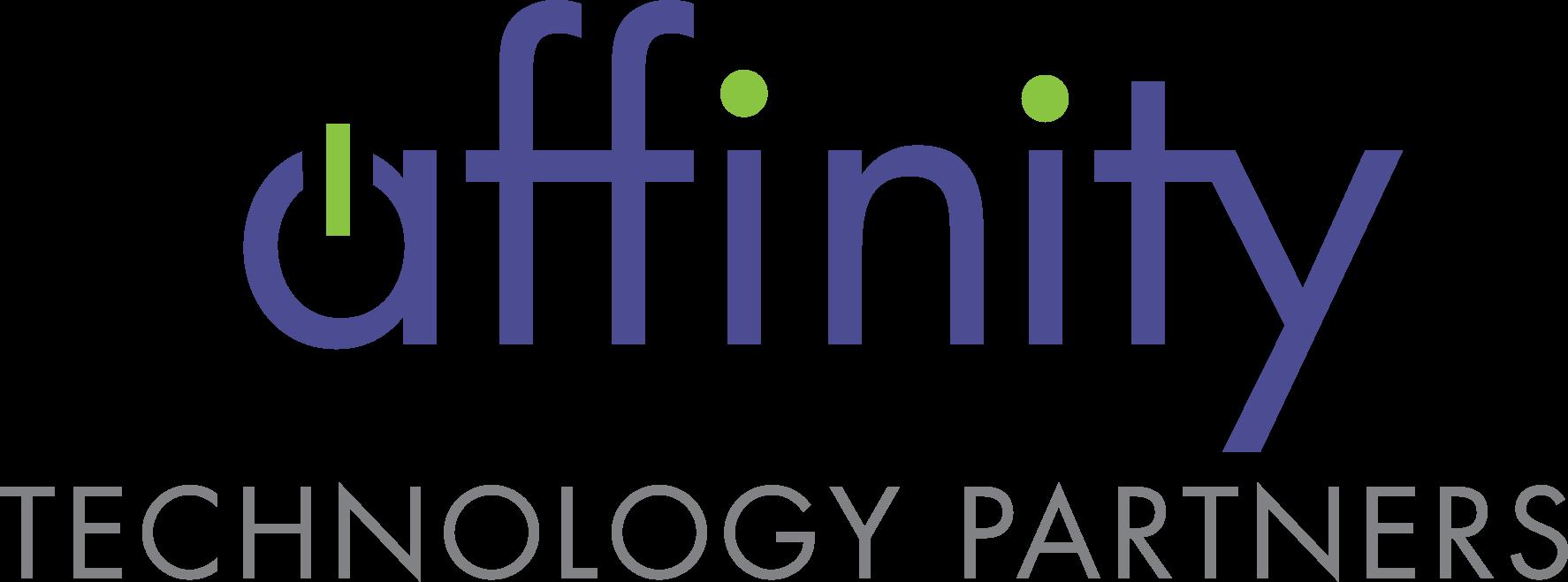 Affintiy Logo