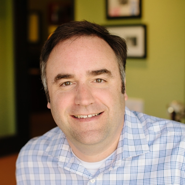 Nashville-Managed-Services-IT-Provider-Affinity-Technology-Partners-Sean-Wright.jpg