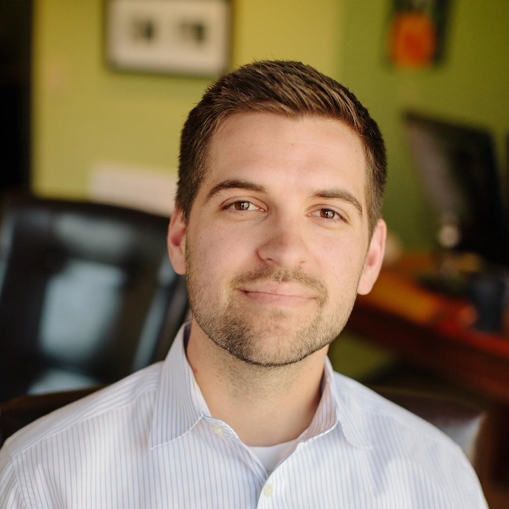 Nashville-Managed-Services-Affinity-Technology-Partners-Jeremy-McNutt.jpg