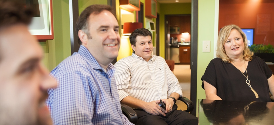 top-outsourced-it-services-franklin-tn-team.jpg