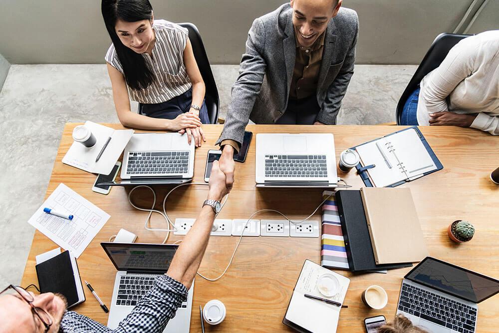 affinity-tech-partners-nashville-tennessee-improve-workforce-uptime.jpg