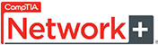 network-plus-logo.jpg