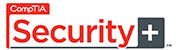 security-plus-logo.jpg