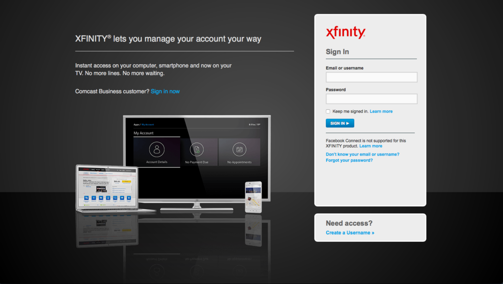 Affinity-Technology-Partners-Comcast-Xfinity-Phishing-proactive-security-monitoring.png