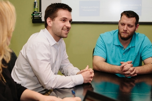 Affinity-Technology-Partners-Nashville-IT-Support-Jome1-proactive-security-monitoring.jpg.jpg