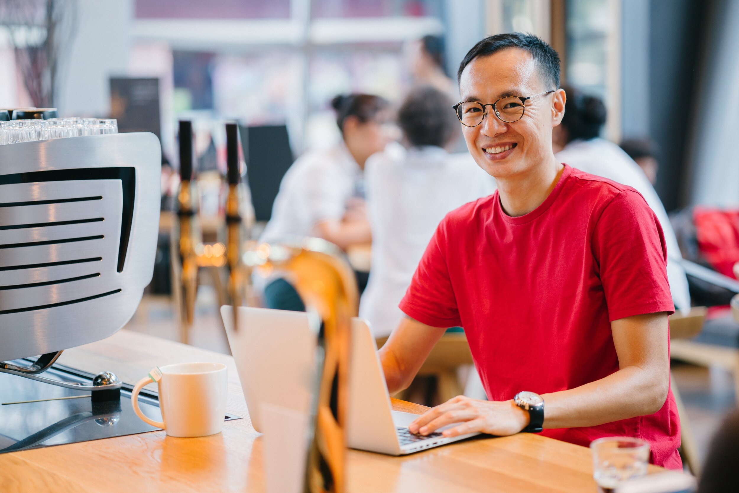 nashville-tn-managed-service-provider-affinity-technology-partners-freelance-worker.jpg