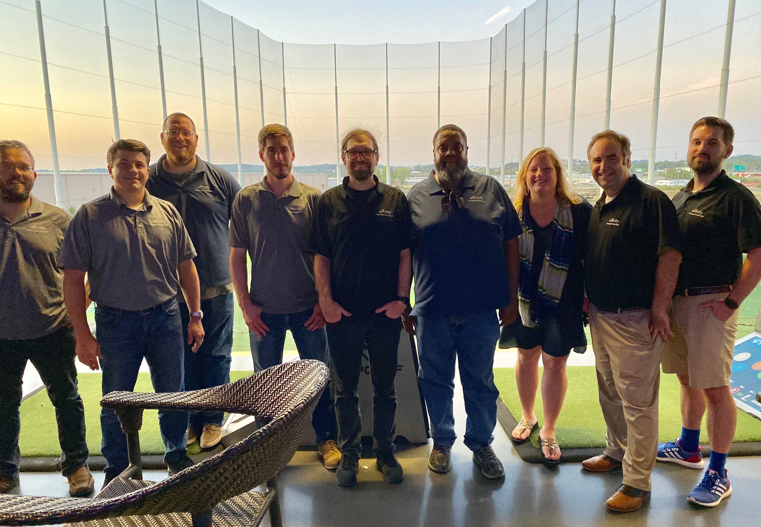 Affinity-Technology-Partners-Top-Golf-Outing-1.jpeg