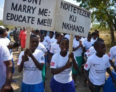 Save the Children_Malawi_Child Protection_DAC 2015-19.jpg