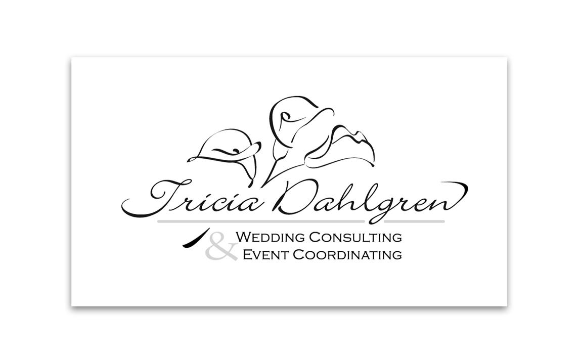 Tricia logo revised 11.09.jpg
