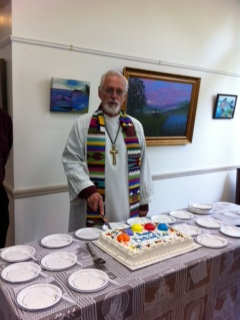 Bob's Birthday.JPG