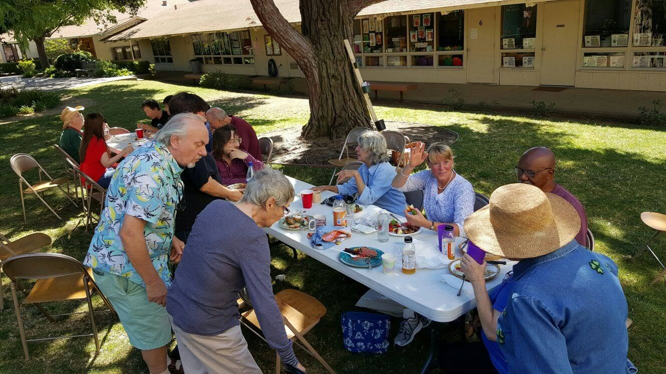 Annual Barbecue East Valley Artists.jpg