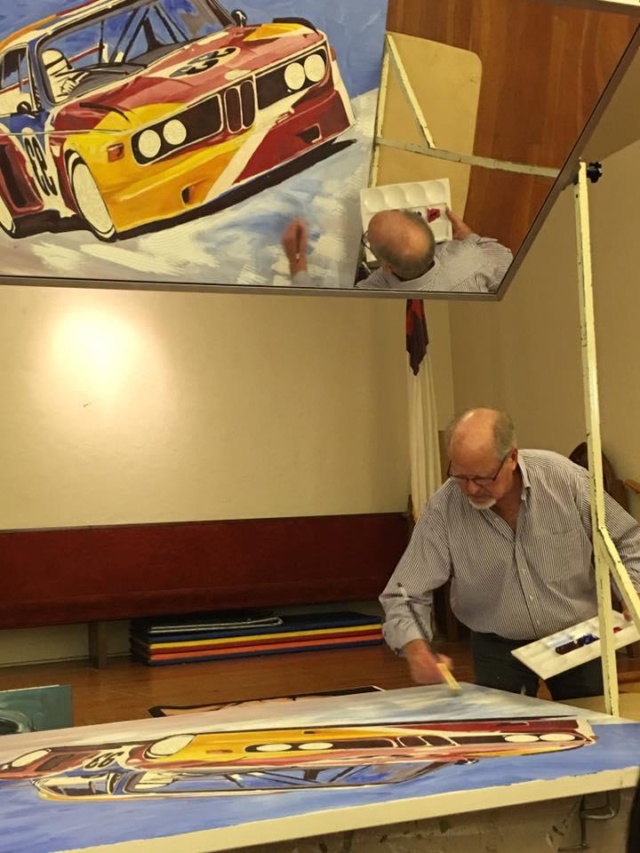 Demonstation Car Painting.jpg