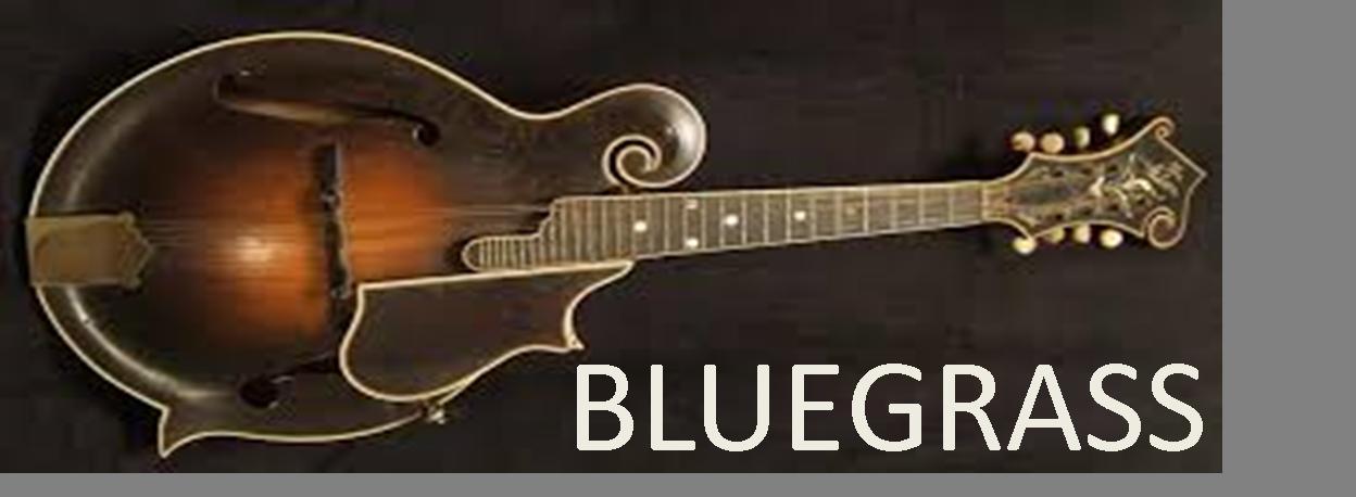 Bluegrass Header.png