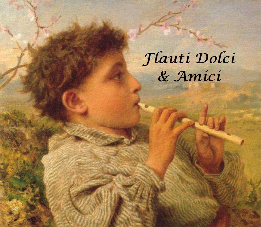 flauti2.png