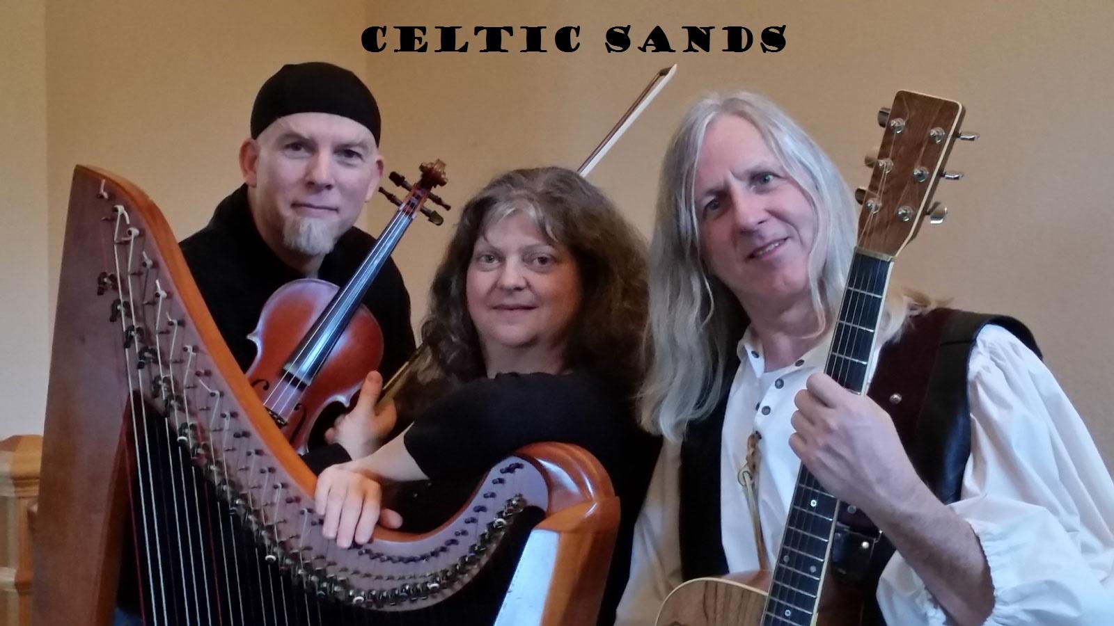 celtic sands2.jpg