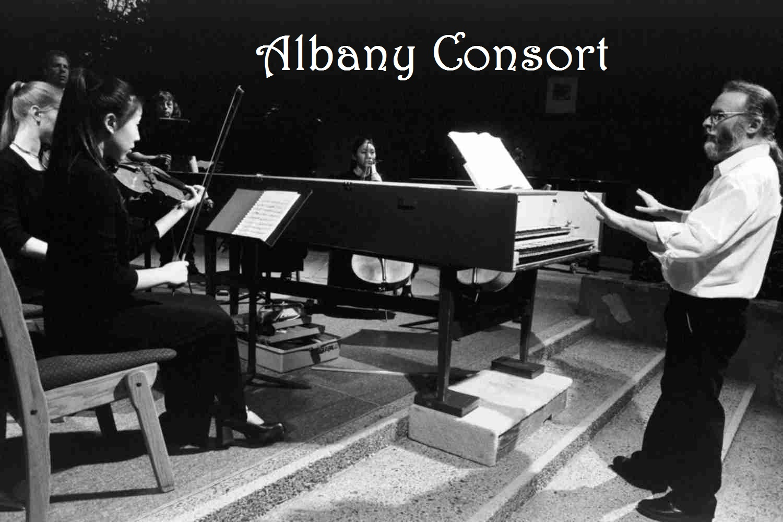 Albany Consort2.jpg
