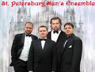 St Petersburg pic2.png