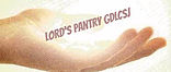 The Lord's Pantry.jpg