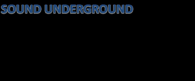 Sound Underground.png