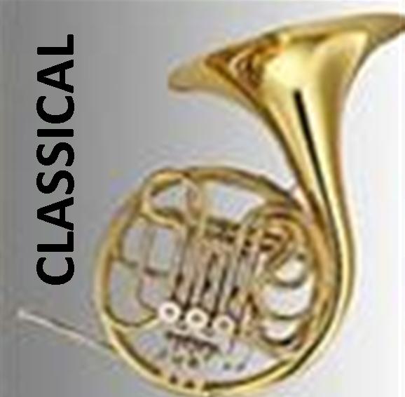 quad classical.png