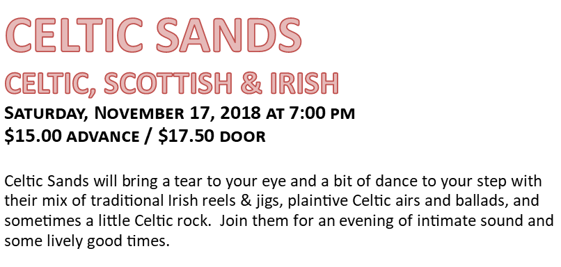 Celtic Sands.png