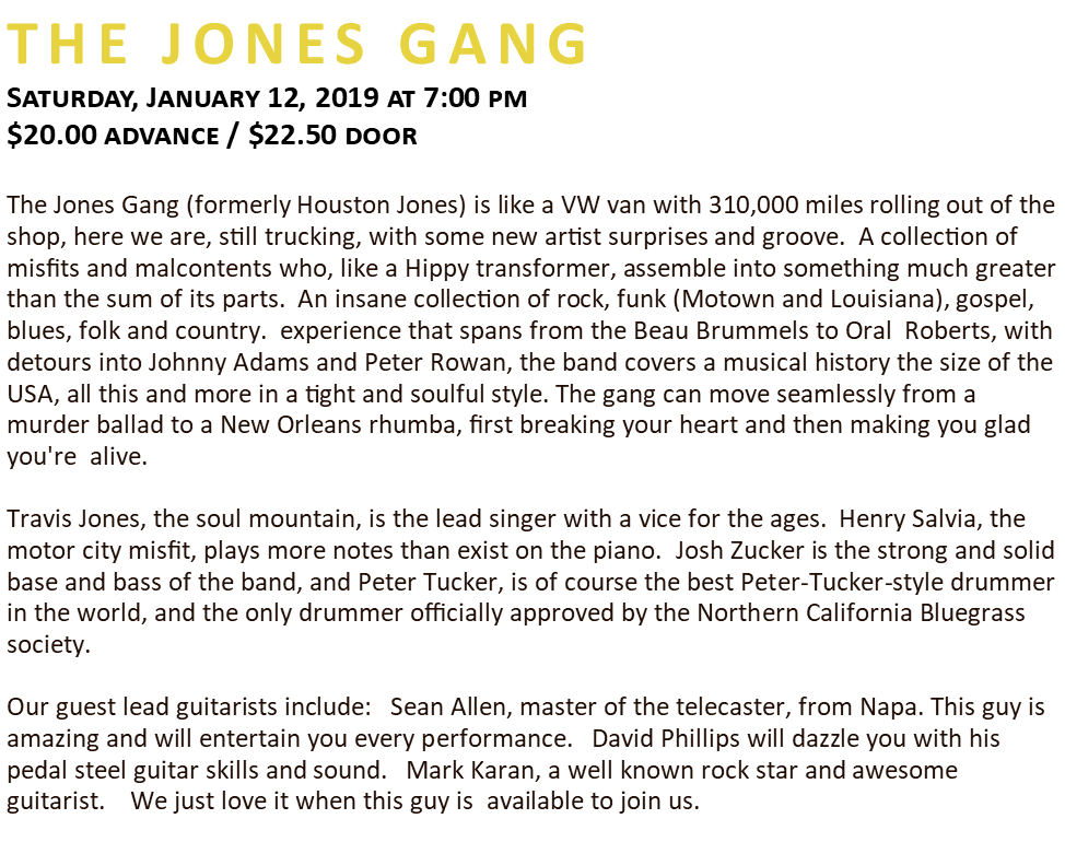 Jones Gang.png