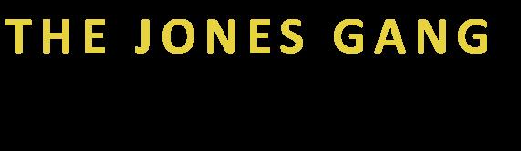 Jones Gang2.png