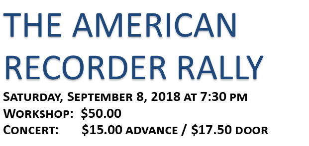 American Recorder Rally2.png
