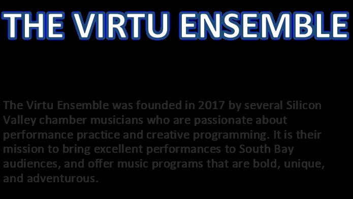 Virtu Ensemble.png