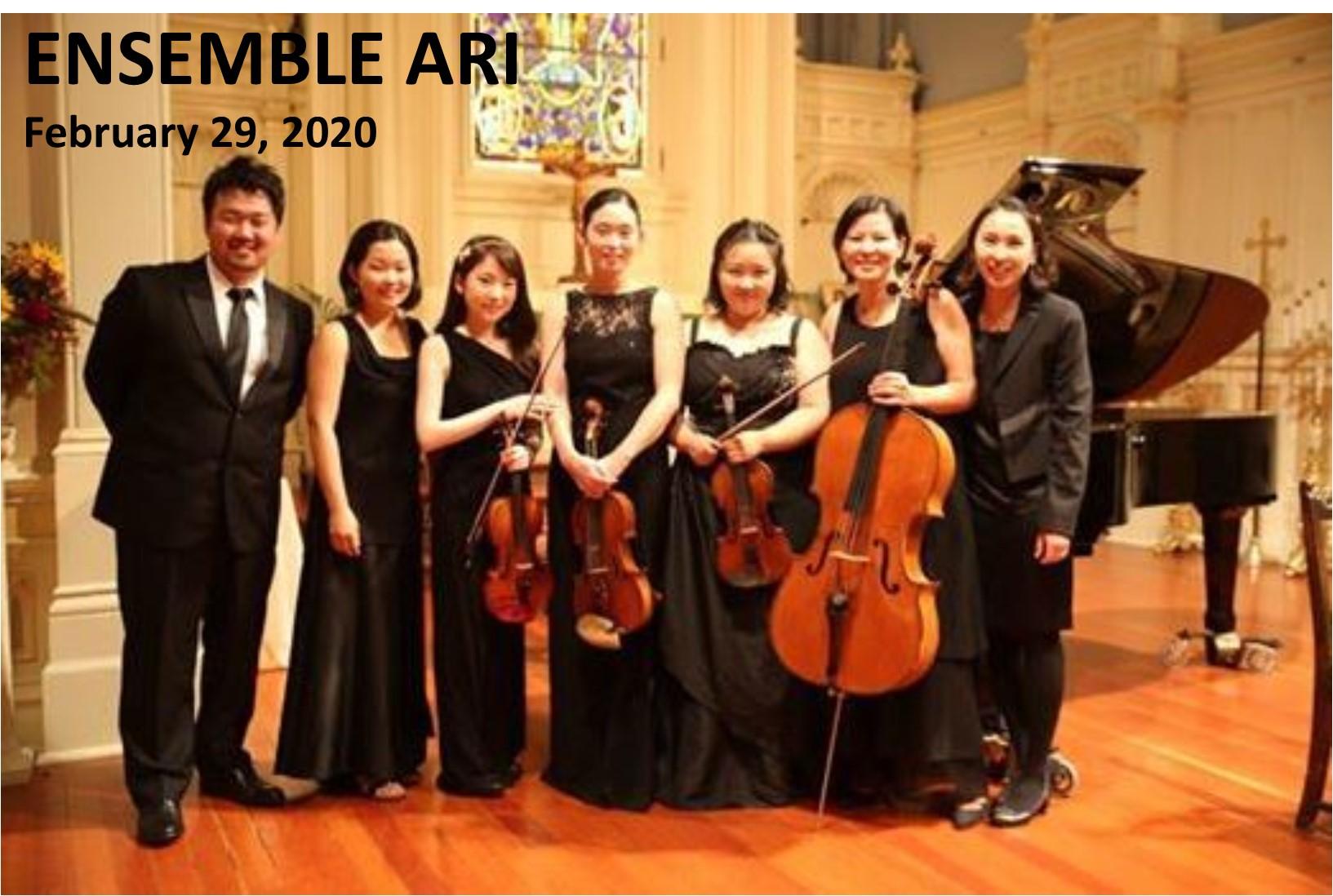 Ensemble Ari Carousel.jpg