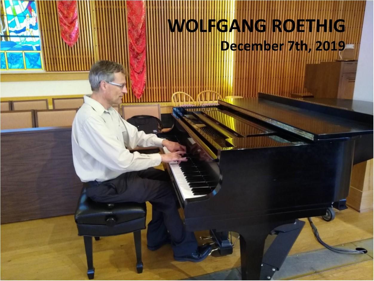 Wolfgang carousel.jpg