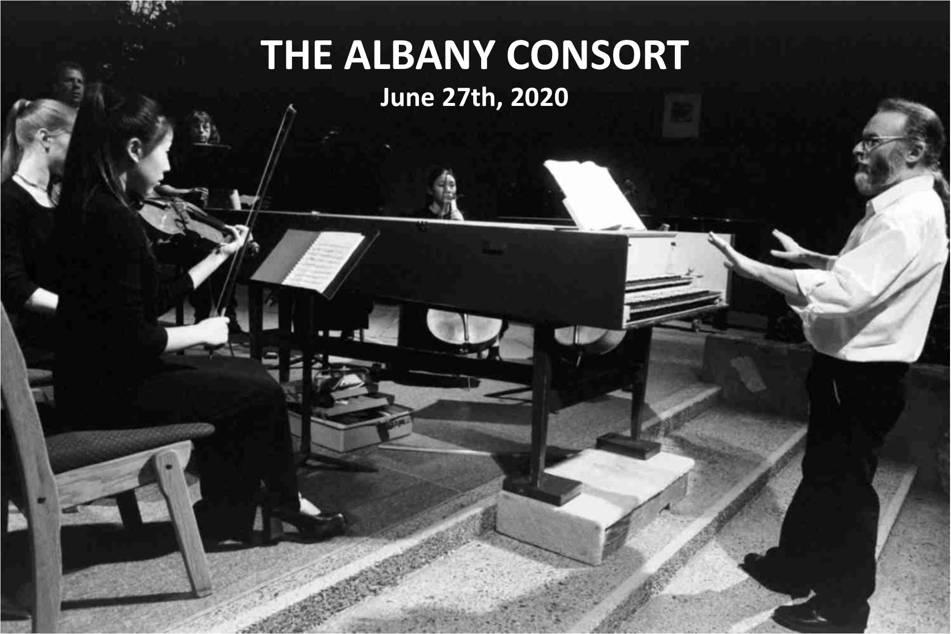 Albany Consort carousel.jpg