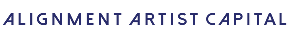 small alignment logo.png