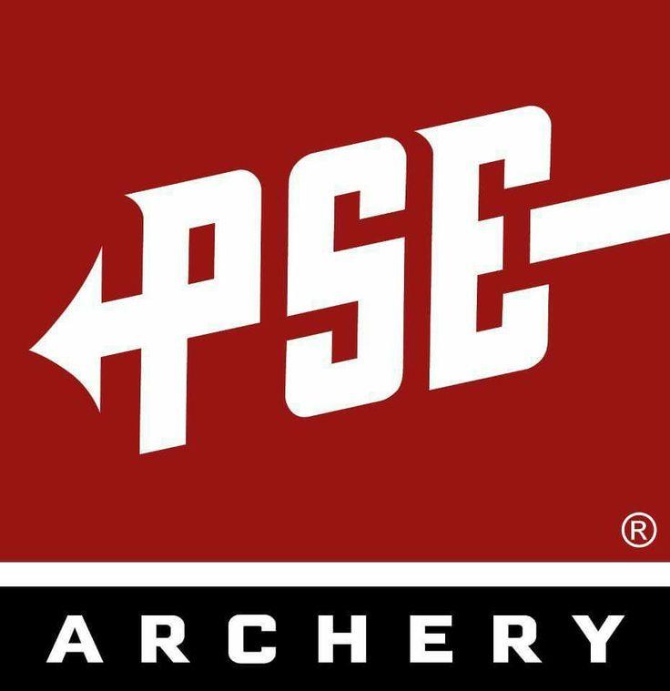 6c8f76ae84fa68acc919a6963d2a7ccb--pse-archery-archery-gear.jpg